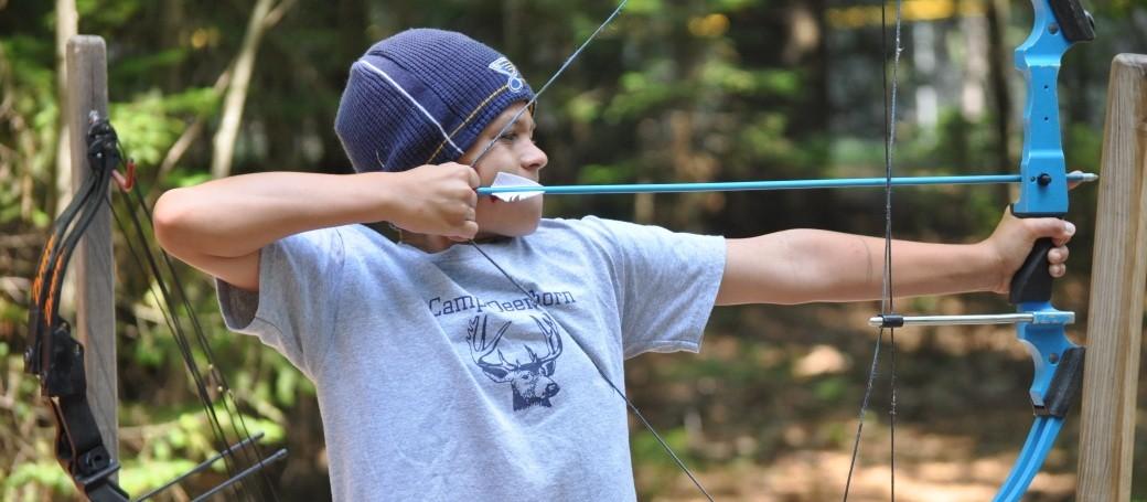 aim-archery