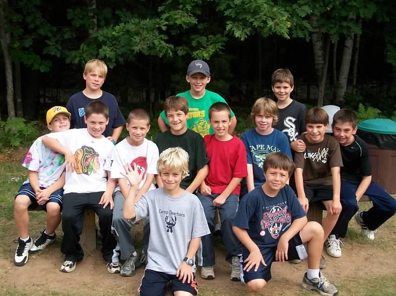 Patrick Camp 3